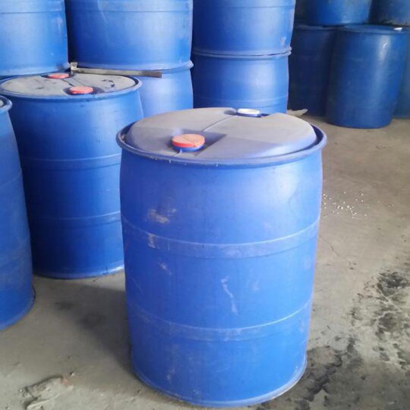 甘肃 供应 AGE环氧树脂活性稀释剂 色泽浅 流动性好