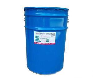 青海 供应 环氧树脂固化剂 面底涂固化剂