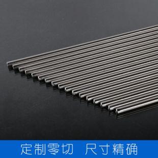 201不锈钢光亮棒规格齐全支持非标定制厂价销售