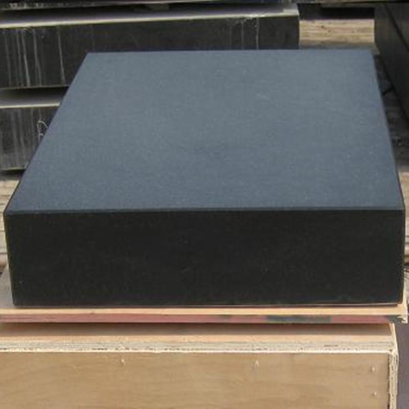 厂家直供 大理石平台 检验测量大理石平台 高精度平台 00级