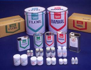 大量回收uv胶回收润滑油脂回收三键胶水