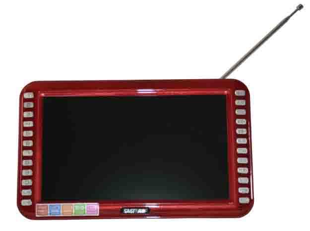 唱戏机FLK-V118