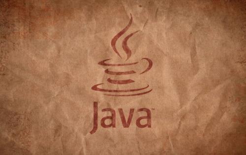 上海Java开发常用的在线工具