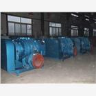 电厂锅炉罗茨鼓风机的噪声治理