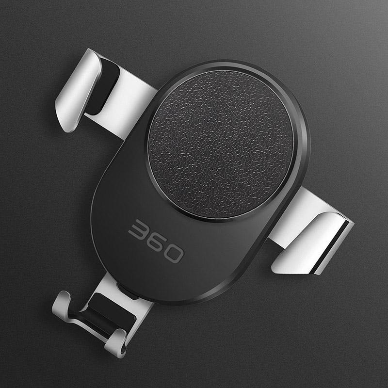 清水河电子产品拍摄 手机壳蓝牙耳机音响拍摄修图设计