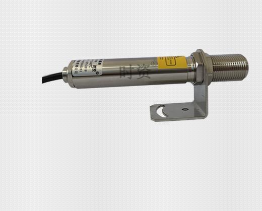 SZ-M1500固定式红外测温仪