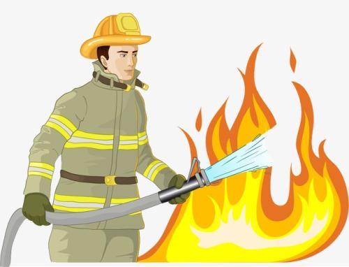 无锡初级消防设施操作员培训