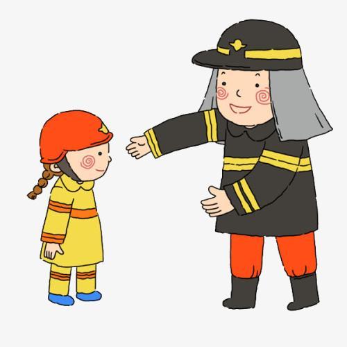 无锡高新区消防设施操作员培训