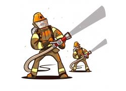 无锡锡山区消防设施操作员培训班招生电话