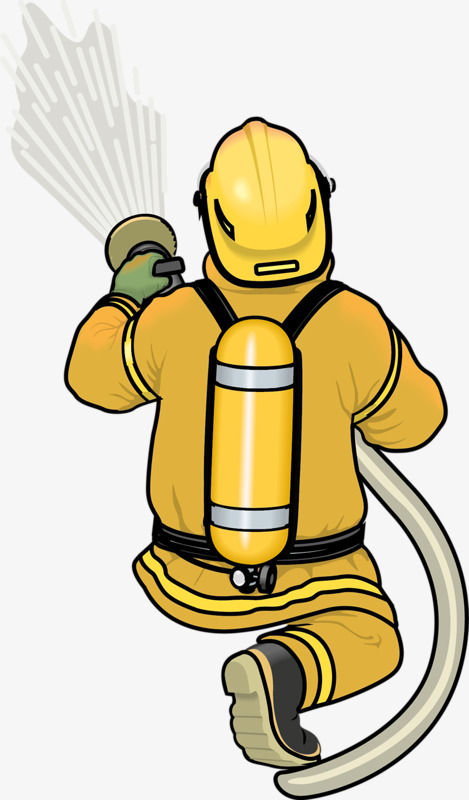 无锡消防设施操作员培训报名