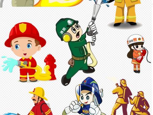 无锡苏州初级消防设施操作员培训