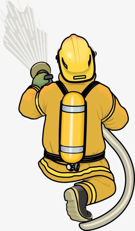 无锡锡山区建筑消防设施操作消防控制室培训